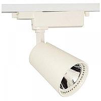 Свет-к LED LS-002-70 (9018L) 10W 6000K WHITE (TS)50