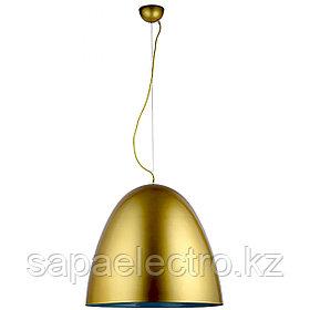 Светильники Витринные - подвесные