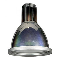 Свет-к RSP LED C001 30W ALUMINUM 6000K (TEKSAN)1шт