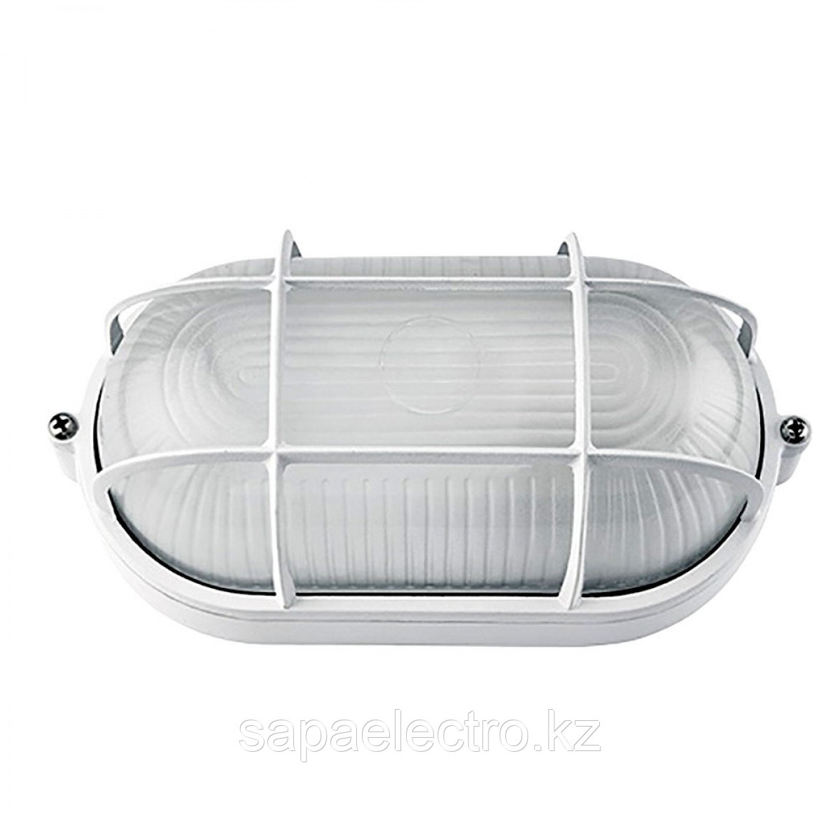 Свет-к  6011S-WHITE,  60W   (20шт)   (MERTSAN)