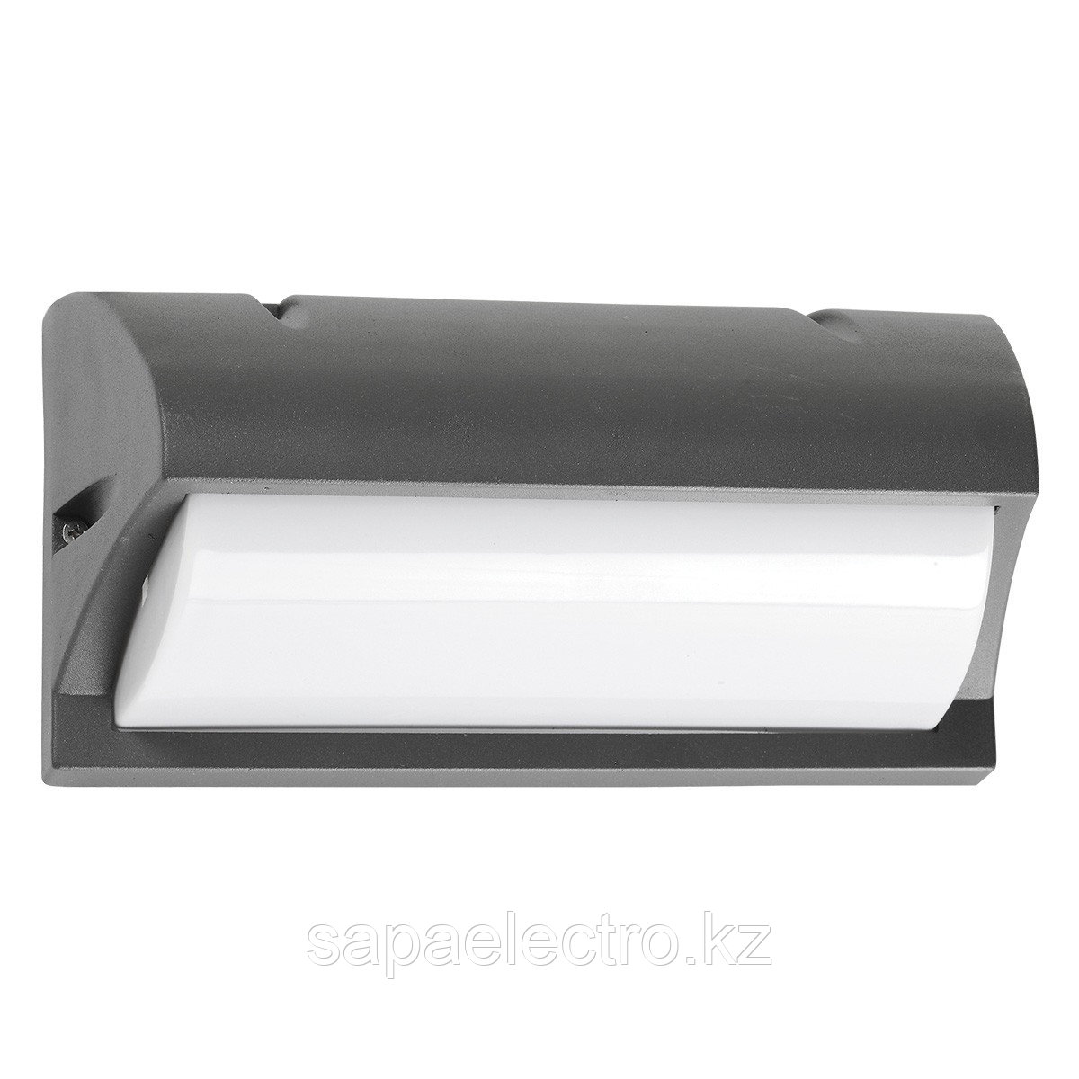 Свет-к LED C3110 10W GREY 5000K (TEKSAN) 10шт