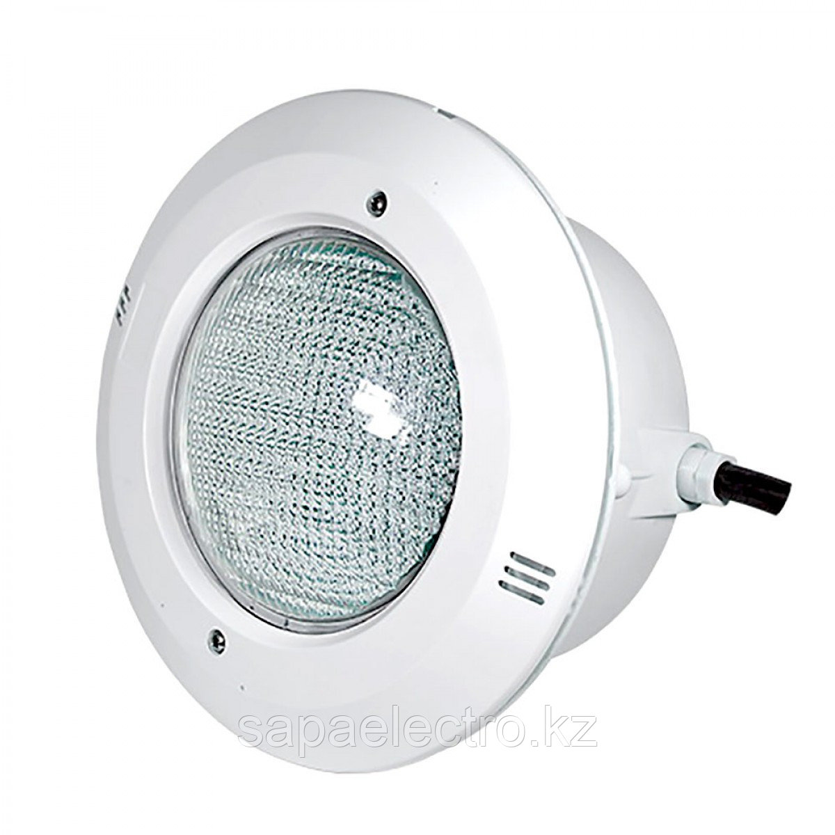 Подвод.LH 5001-1 12V/300W WH +лампа(PAR56) (TS)4шт