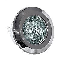 Подвод.LH 5001-1 12V/300W CH+лампа (PAR56) (TS)4шт