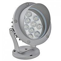 Свет-к LED SP001 12W 6000K  (TS) 16шт
