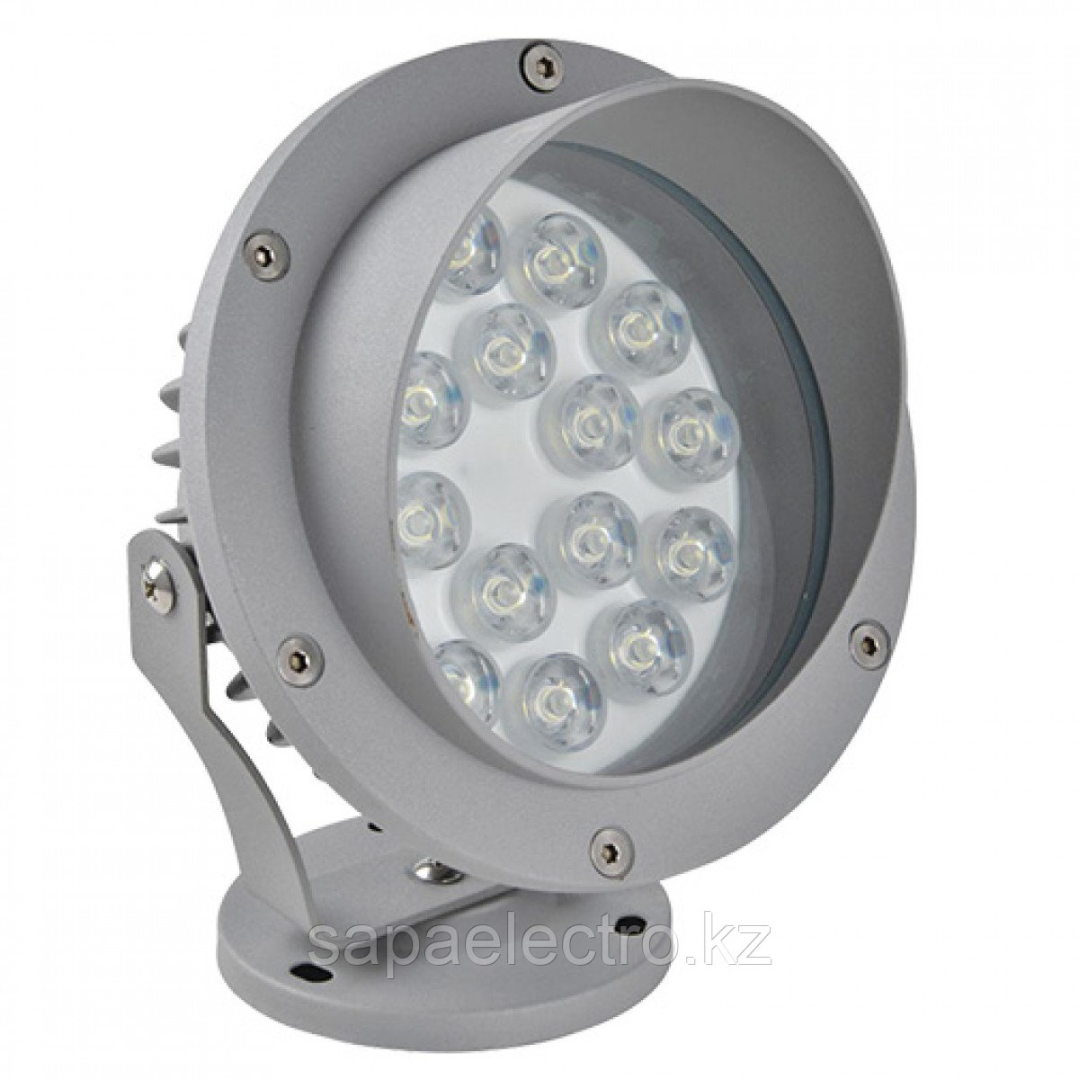 Свет-к LED SP002 18W 6000K  (TS) 12шт