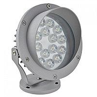 Свет-к LED SP002 18W 6000K  (TS) 12шт
