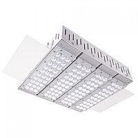 Свет-к LED AZS 1200W S/U  MEGALUX (TS) 1шт