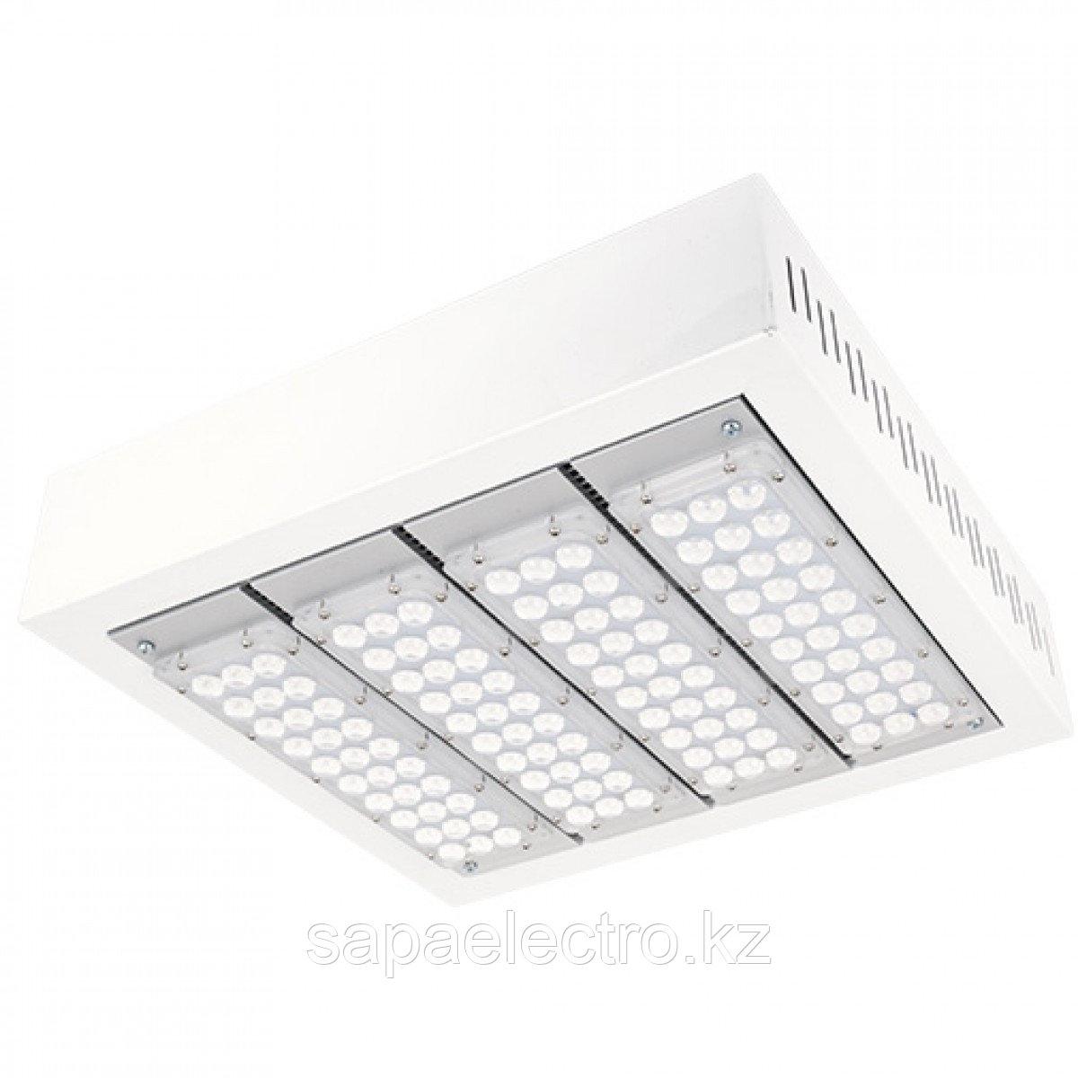 Свет-к LED AZS 120W S/A  MEGALUX (TS)2шт