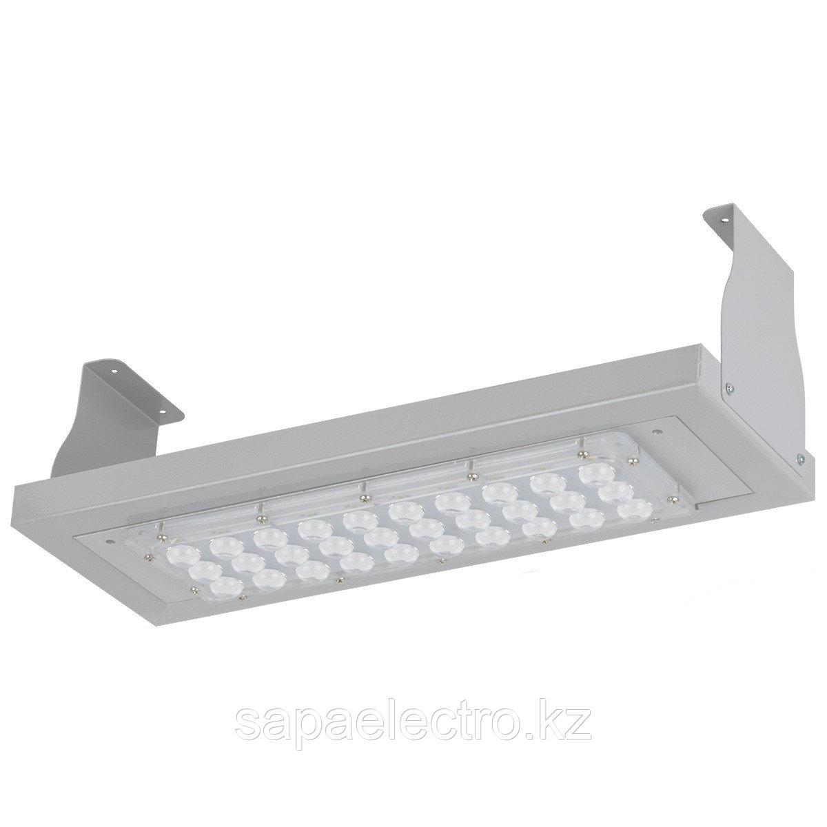 Свет-к LED AZS  SMART Подвесной 30W MGL (TS) 1шт