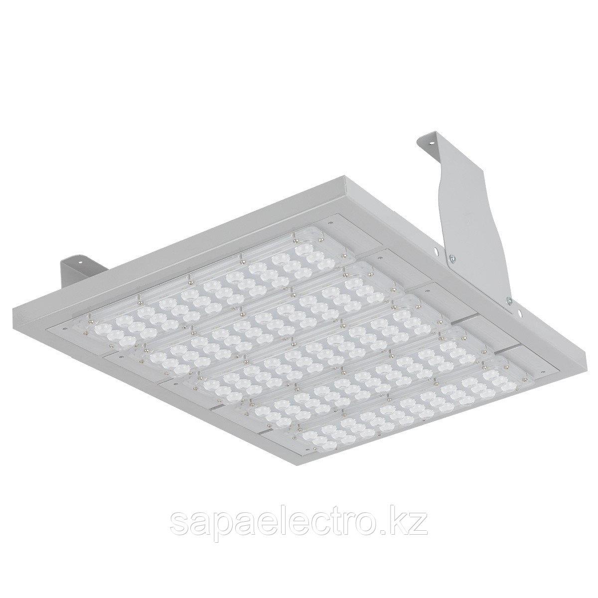 Свет-к LED AZS  SMART Подвесной 150W MGL (TS) 1шт