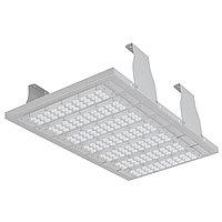 Свет-к LED AZS  SMART Подвесной 210W MGL (TS) 1шт