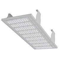 Свет-к LED AZS  SMART Подвесной 270W MGL (TS) 1шт