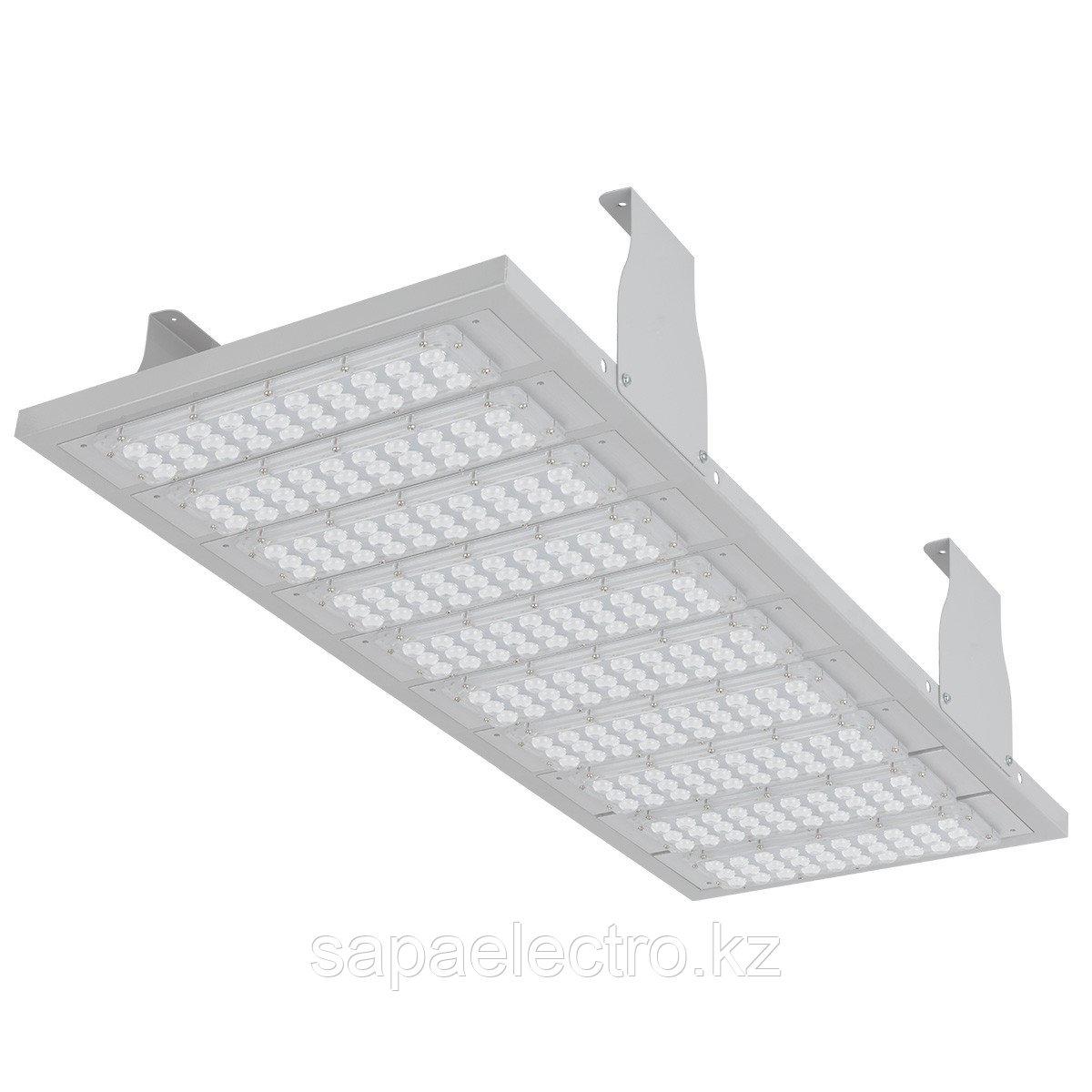 Свет-к LED AZS  SMART Подвесной 300W MGL (TS) 1шт