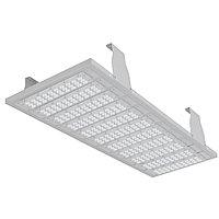 Свет-к LED AZS  SMART Подвесной 330W MGL (TS) 1шт
