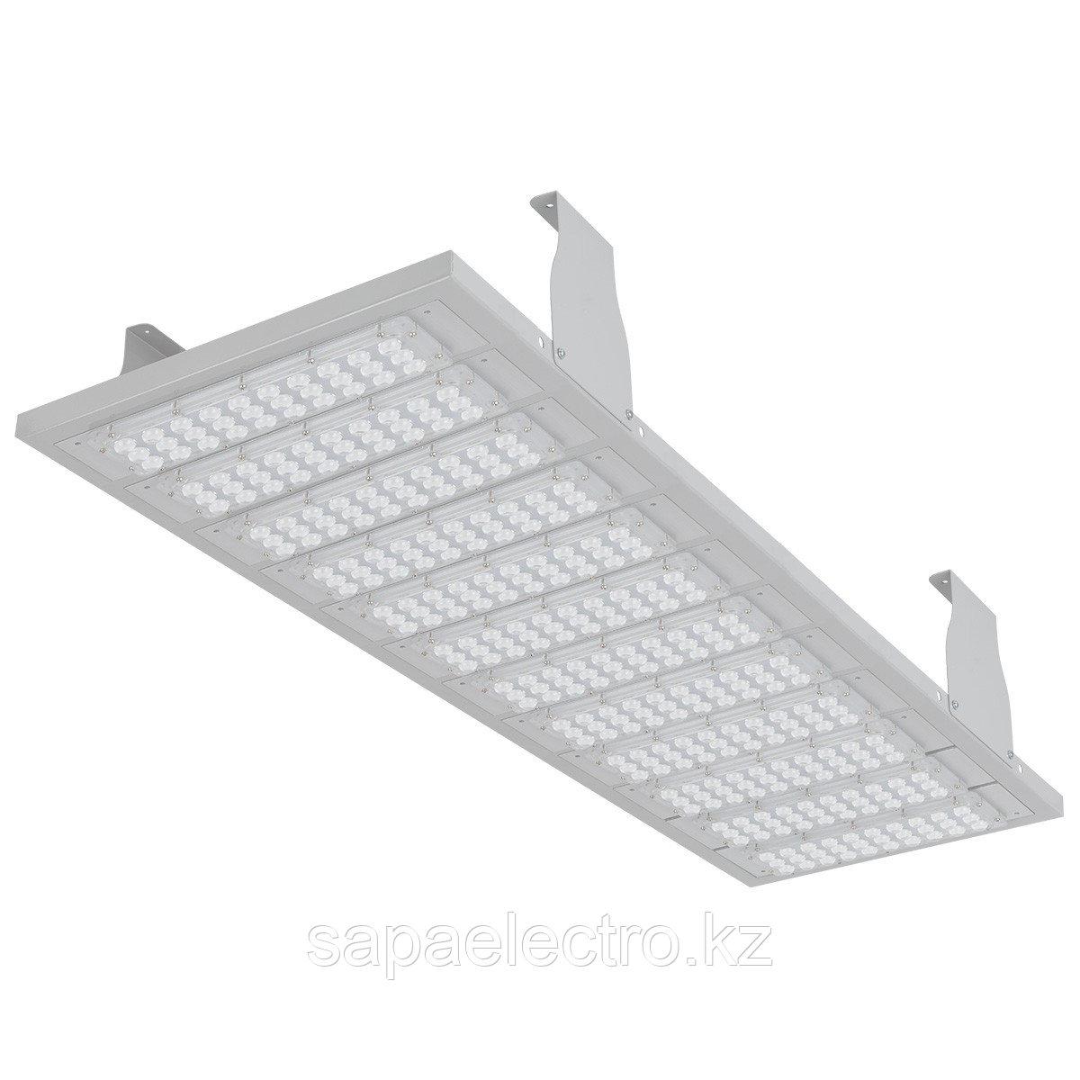 Свет-к LED AZS  SMART Подвесной 360W MGL (TS) 1шт