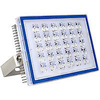 Прожектор LED ZY228 150W 6000K (TS) 10шт