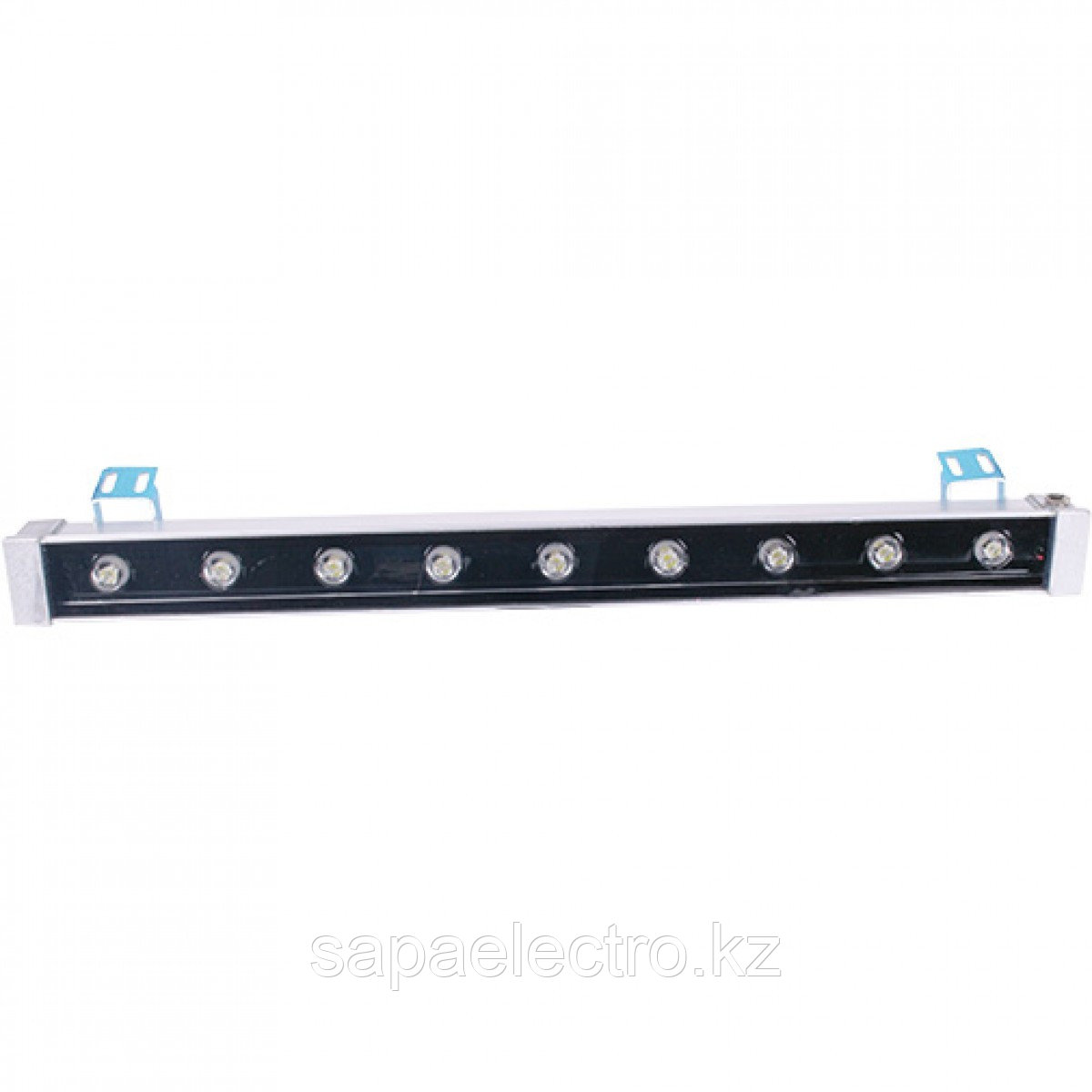 Прож-р LED WW01 9W 50см 6000K IP65 (TS) 20шт