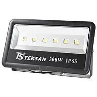 Прожектор LED TY008 300W 6000K (TS)1шт