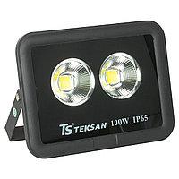 Прожектор LED TS005 100W 6000K (TS)1шт