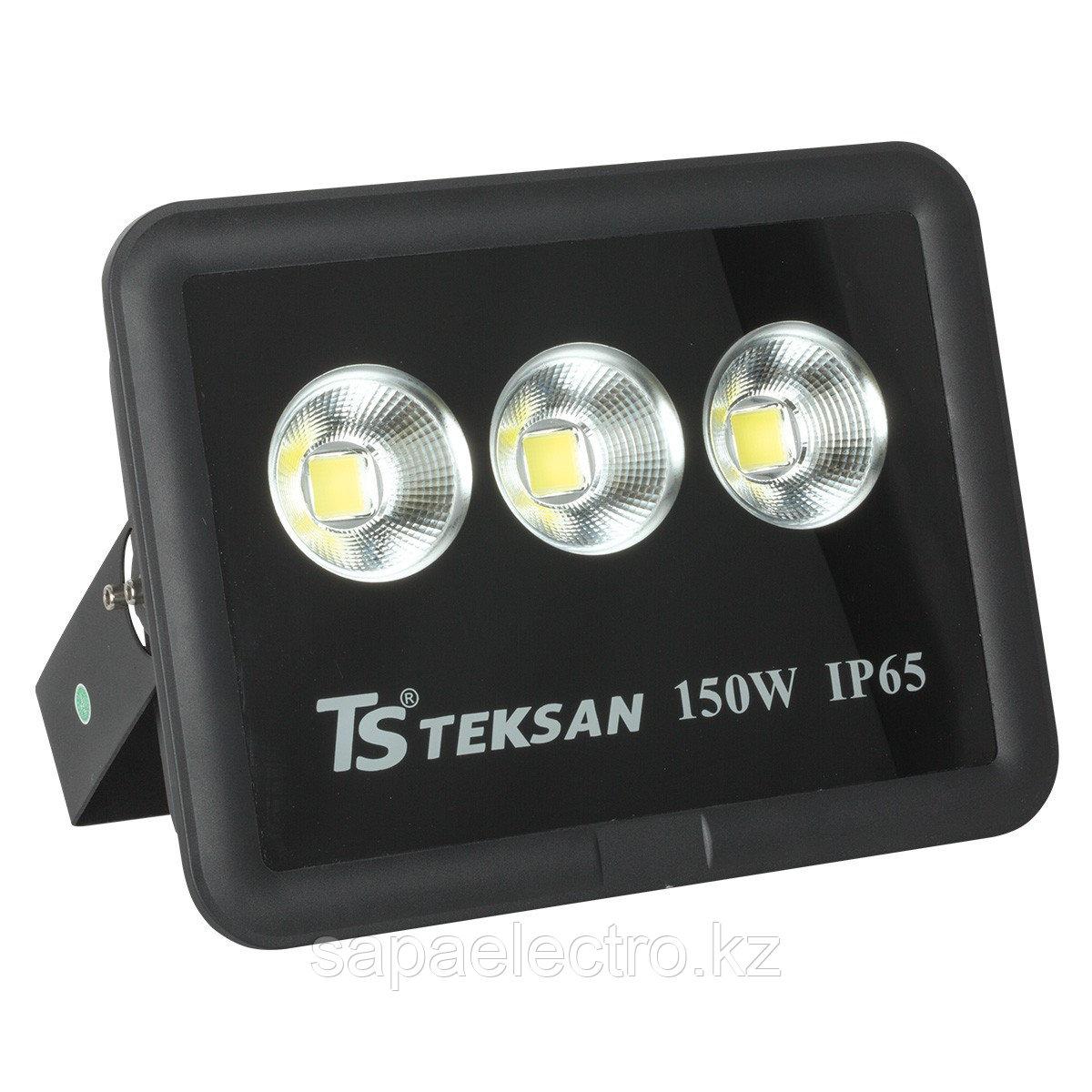 Прожектор LED TS006 150W 6000K (TS)1шт