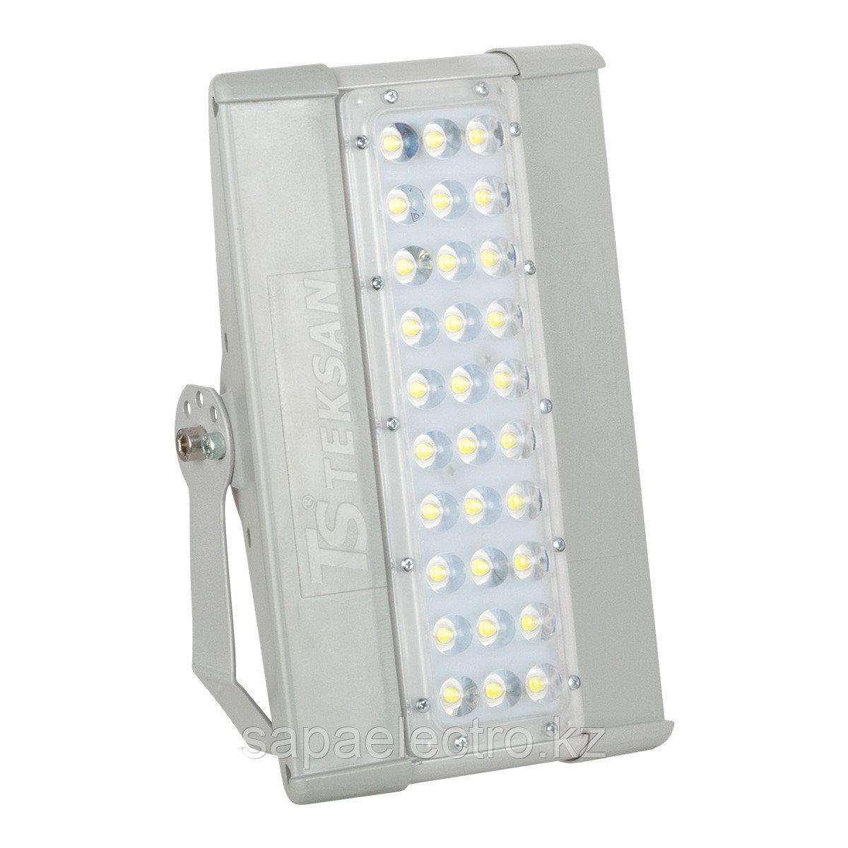 Прожектор LED SMART 1*30W (3 года гарантия) 6000K I