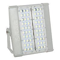 Прожектор LED SMART 2*30W (3 года гарантия) 6000K I