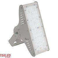 Прожектор LED SMART 1*60 (3 года гарантия) 6000K IP