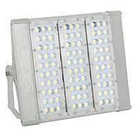 Прожектор LED SMART 3*30W (3 года гарантия )  6000K