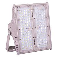 Прожектор LED SMART 2*50W (3 года гарантия )  6000K