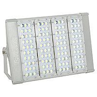 Прожектор LED SMART 4*30W (3 года гарантия) 6000K I
