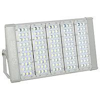 Прожектор LED SMART 5*30W (3 года гарантия) 6000K I