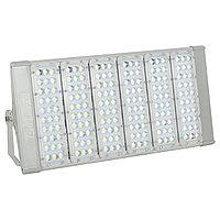 Прожектор LED SMART 6*30W (3 года гарантия) 6000K I