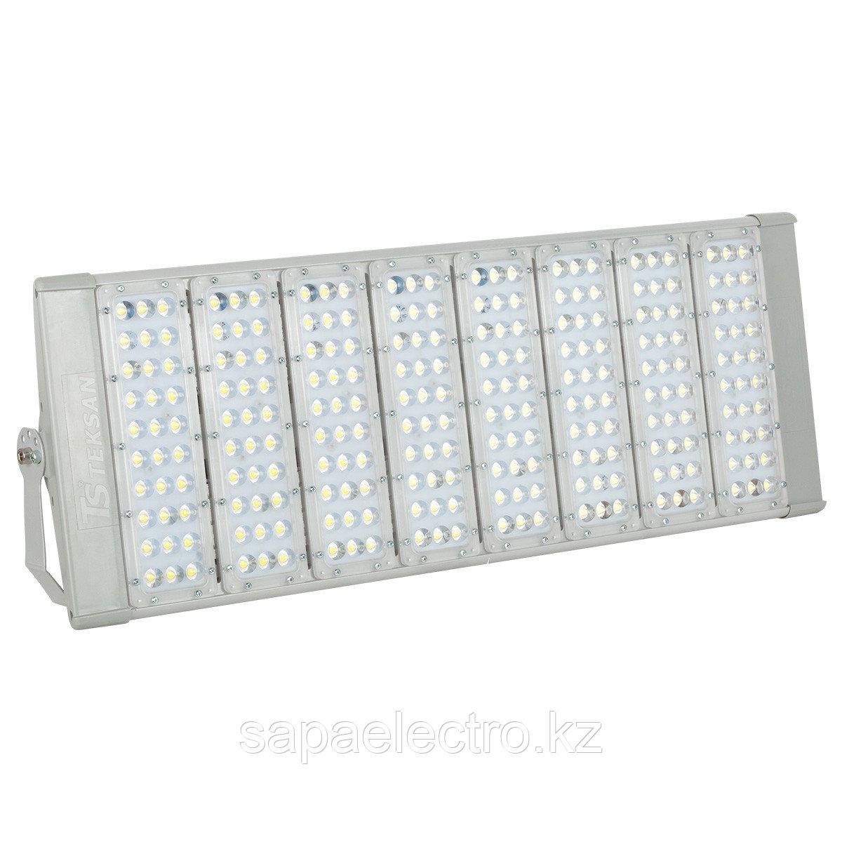Прожектор LED SMART 8*30 (3 года гарантия) 6000K IP