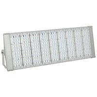 Прожектор LED SMART 9*30W (3 года гарантия) 6000K I