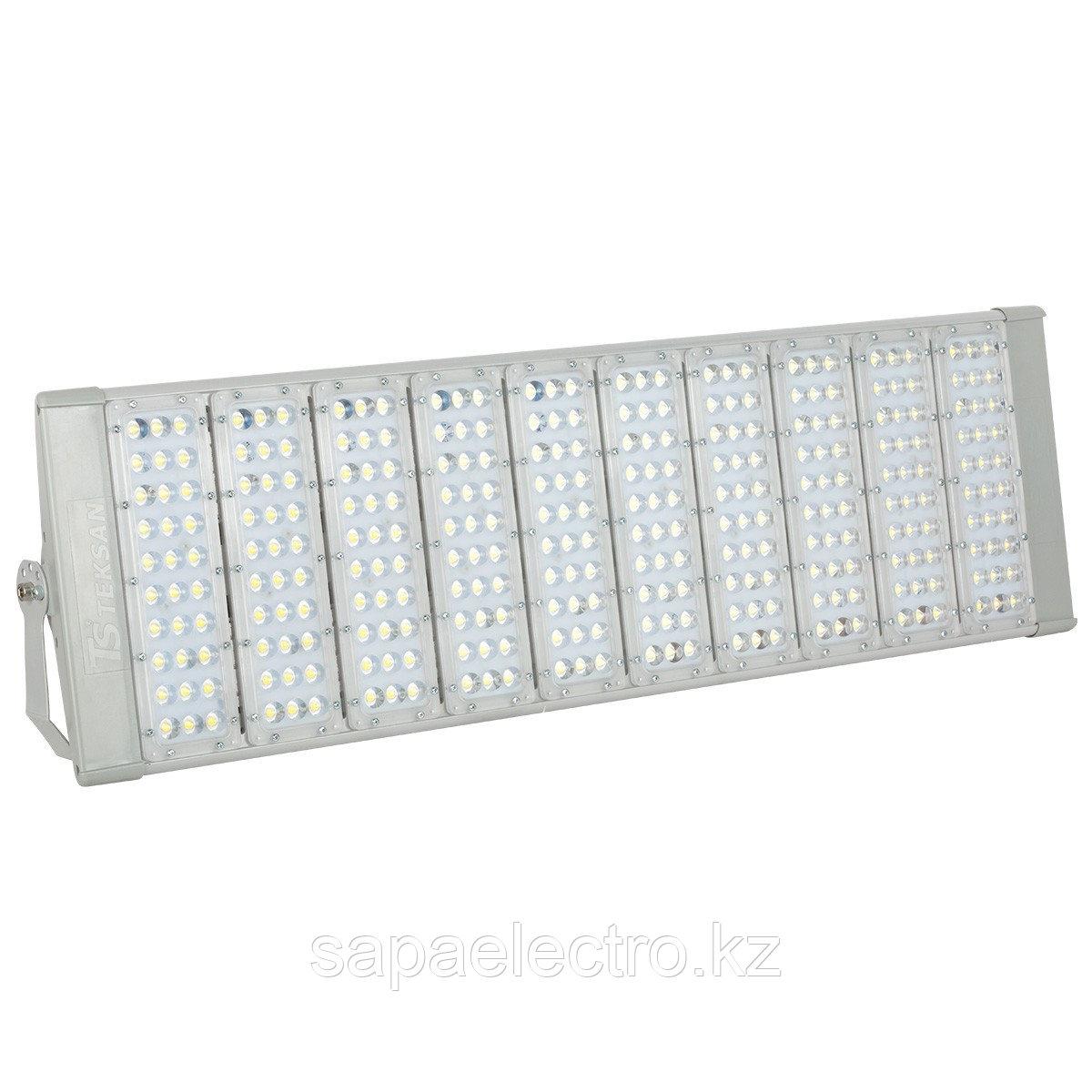 Прожектор LED SMART 10*30W (3 года гарантия) 6000K