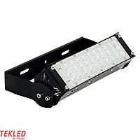 Прожектор LED SMART 1*30W (3 года гарантия) MATT BL