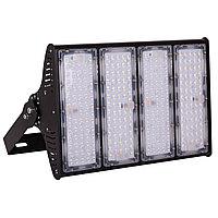 Прожектор LED SMART 4*50W (3 года гарантия) MATTBLA