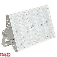 Прожектор LED SMART 5*30 (3 года гарантия) MATT WHI