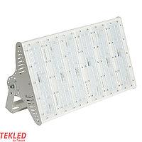 Прожектор LED SMART 6*30 (3 года гарантия) MATT WHI