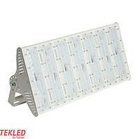 Прожектор LED SMART 7*30 (3 года гарантия) MATT WHI