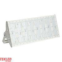 Прожектор LED SMART 8*30 (3 года гарантия) MATT WHI