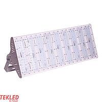 Прожектор LED SMART 9*30 (3 года гарантия) MATT WHI