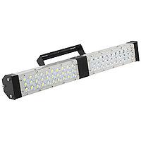 Прожектор LED (Линейный) 60W MEGALUX (TS)
