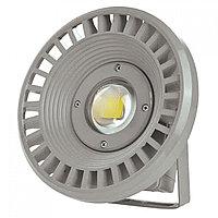 Свет-к LED VZG T032A 50W 5700K Grey (TS) 8шт