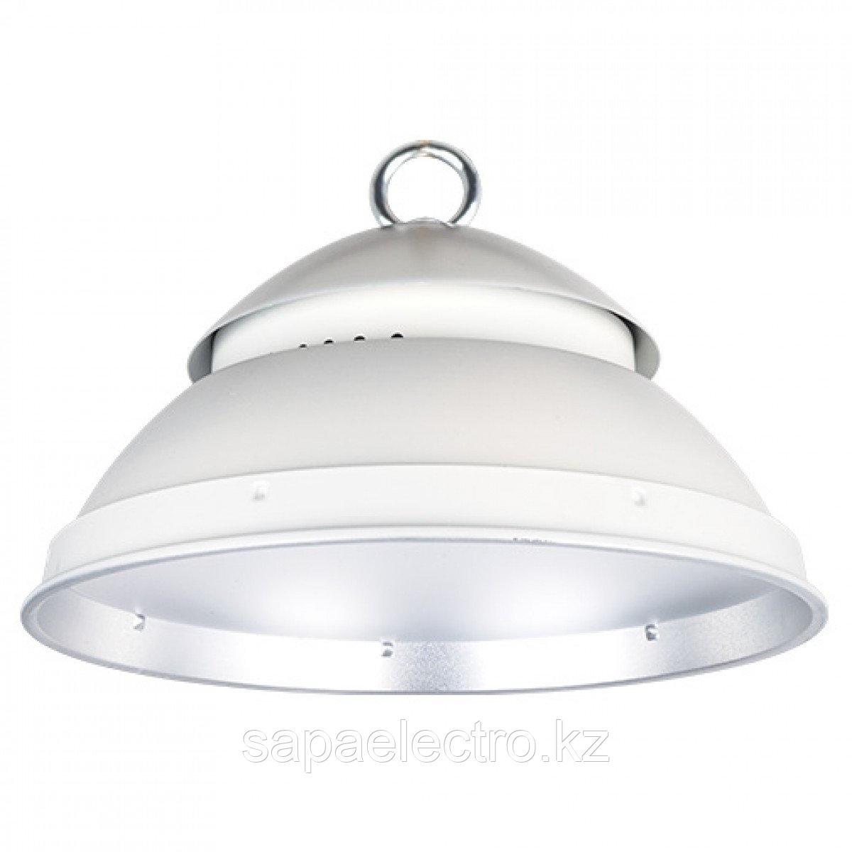 Свет-к LED TS-HB 30W 5500K WHITE (TEKSAN)2шт