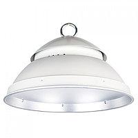 Свет-к LED TS-HB 50W 5500K WHITE (TEKSAN)2шт