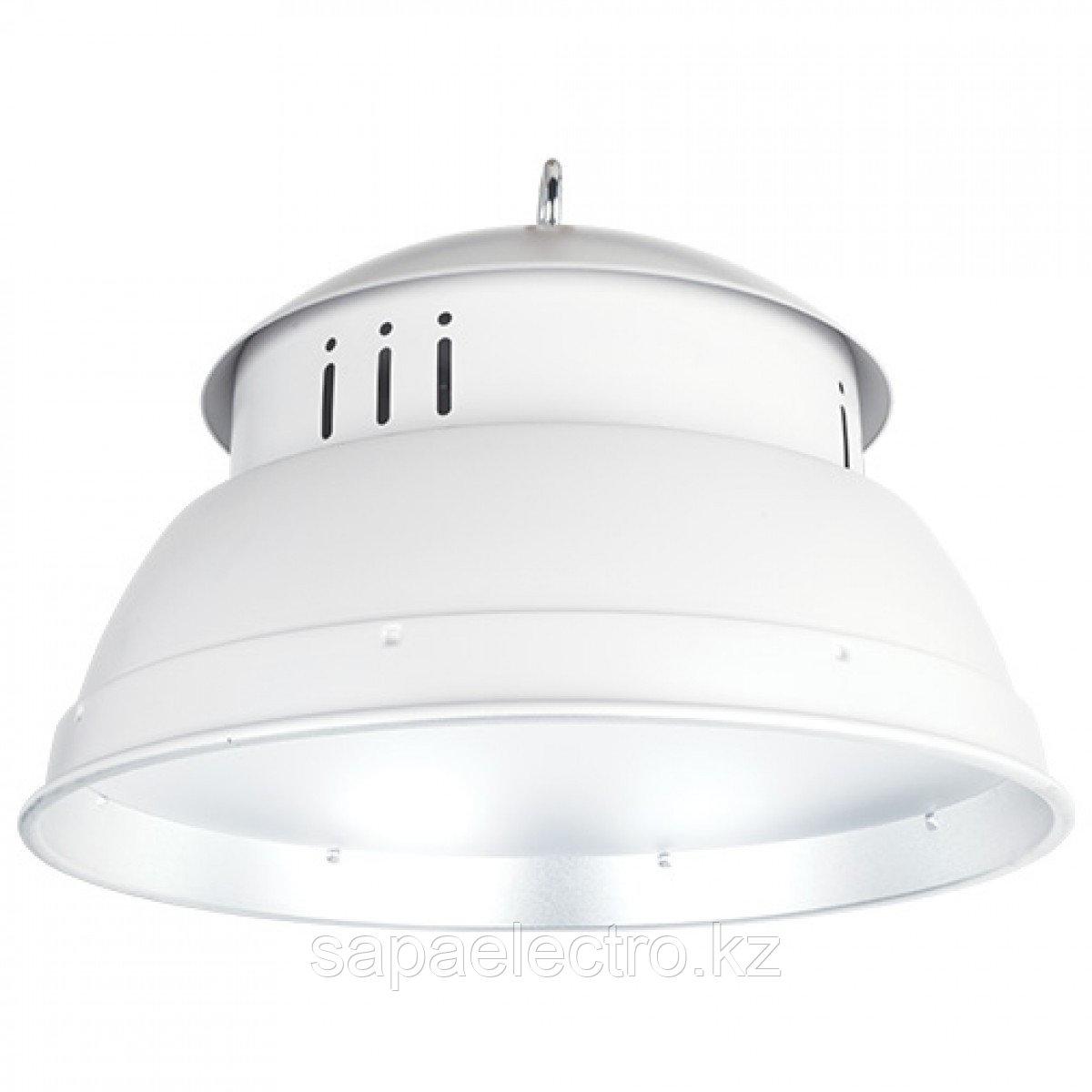 Свет-к LED TS-HB 150W 5500K SILVER (TEKSAN)1шт