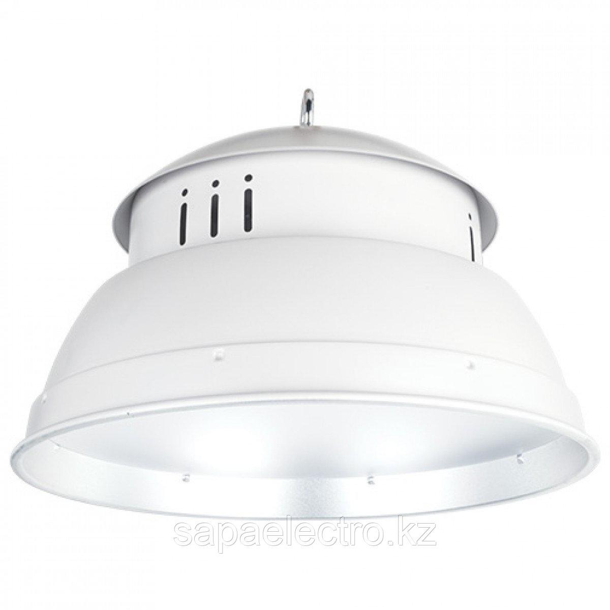 Свет-к LED TS-HB 200W 5500K SILVER (TEKSAN)1шт