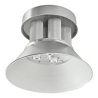 Свет-к GEARBOX LED Highbay 300W 6000K (TS)1шт