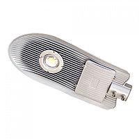 Свет-к  RKU COBRA LED COB LE034 50W 6000K (TEKSAN)